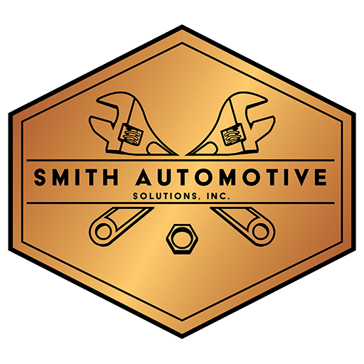 Smith Automotive Solutions
